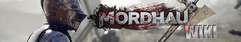 Mordhau_logo.png