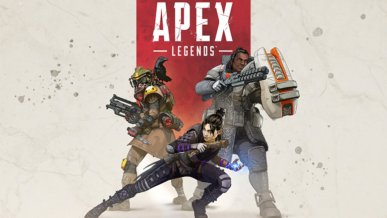 Apex Legends 日本語攻略 Wiki