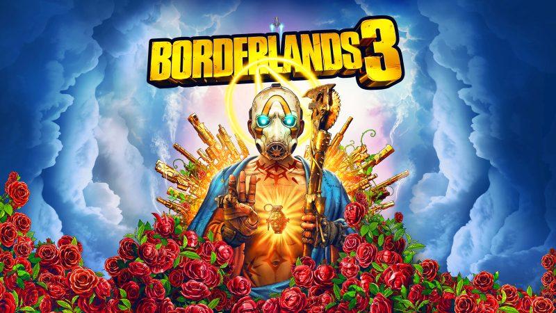 Borderlands 3 (ボーダーランズ3) 日本語攻略 Wiki