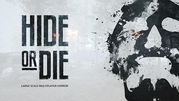 Hide Or Die 日本語攻略 Wiki