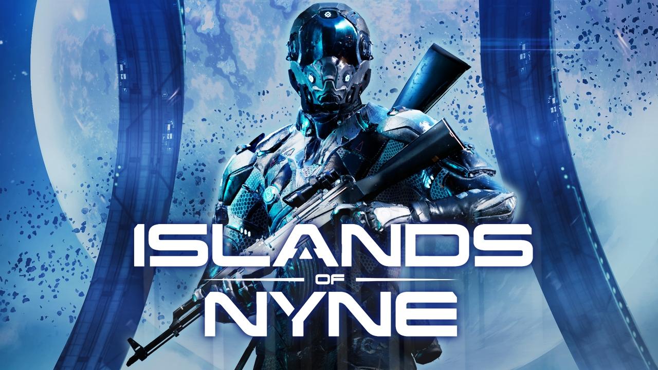 Islands of Nyne 日本語攻略 Wiki