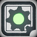 Gearbox プライム