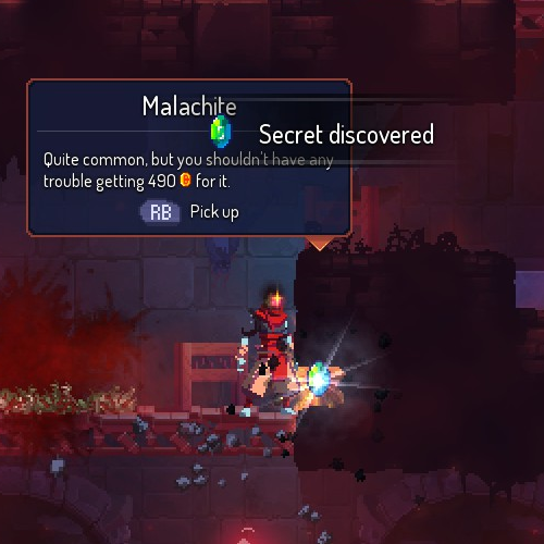 hidden_wall_discovered.png